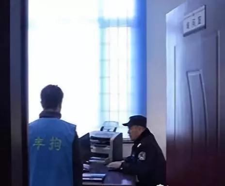 """【網絡謠言粉碎機】唐山一人利用網絡散播""""出人命""""謠言,結果……"""