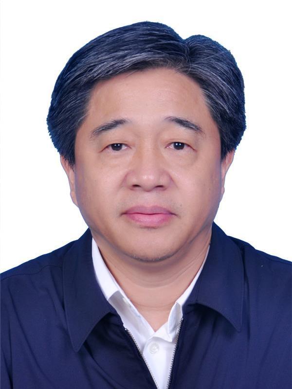 在守正創新中開創網信工作新局面 河北省委宣傳部副部長、省委網信辦主任張硯平