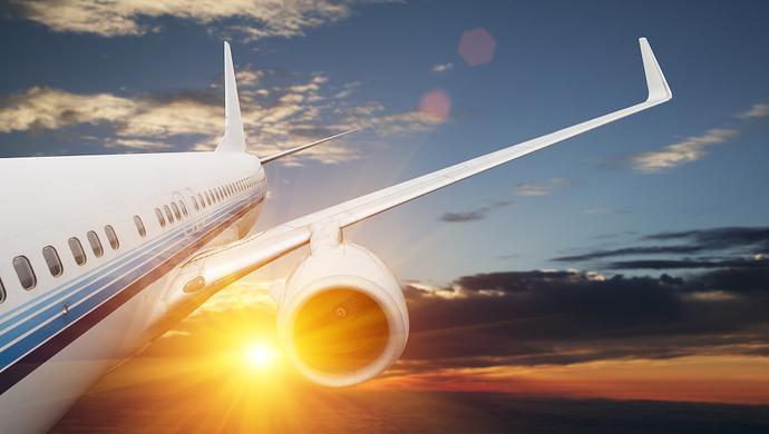 【網絡謠言粉碎機】又有旅客向飛機發動機扔硬幣?東航這樣回應