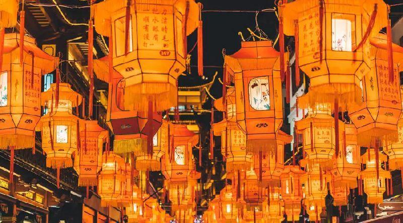 给400万廊坊人民一个家门口的新年!广阳区民俗文化节将于1月27日拉开序幕