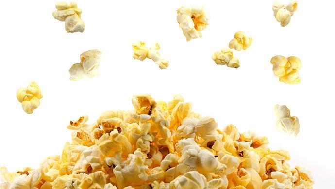 網絡謠言粉碎機 手機輻射把玉米變成爆米花?假的!網傳視頻的真相是這樣的