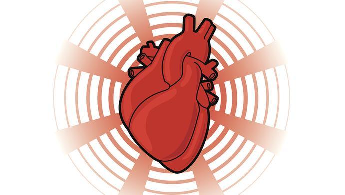 網絡謠言粉碎機 心搏驟停只需捏腋窩?足底放淤血能救腦溢血?這4種急救方式信不得!