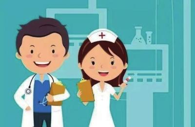 關于流感這些誤區您知道嗎?