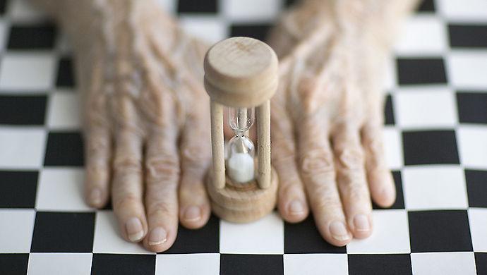 延遲退休方案定了?70、80、90后都攤上了?記者求證,網傳消息不實