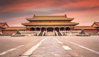 """故宫博物院院长单霁翔:故宫将首开夜场喜迎""""上元之夜"""""""