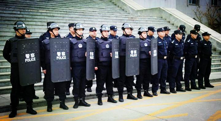 """環京津新聞網現場直播:""""決勝執行難-邢邯會戰"""""""