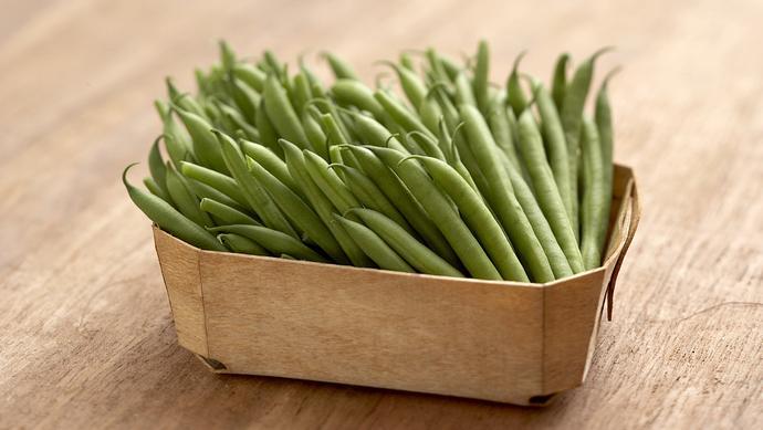 四季豆含毒素,最好別再吃了?不必驚慌,實驗告訴你科學道理