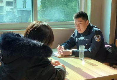 【凈網2019】2月份十大網絡通訊詐騙手段