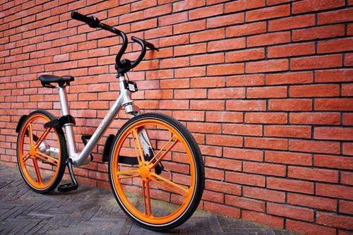 多家共享單車宣布漲價:但愿是良性競爭的開始
