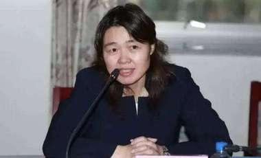 CBA公司連開三張罰單 涉及上海、首鋼、深圳三隊