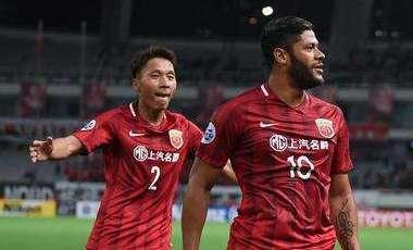 亞冠前瞻:上海上港戰悉尼FC 有機會全取三分