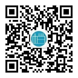 """""""新中國70年,鎮館之寶70件"""" 文物和檔案故事征集啟事"""