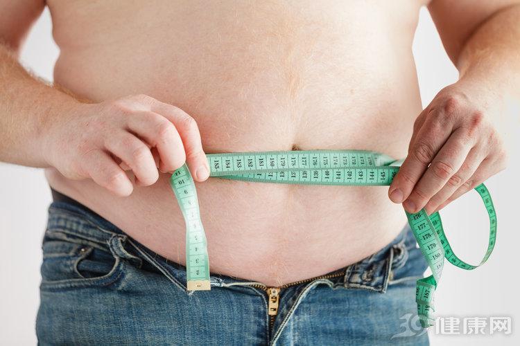你只是水腫而不是胖!4個方法用對了,身體立馬瘦一圈