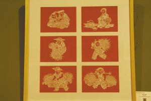 第十二屆河北民俗文化節將于5月18日揭幕