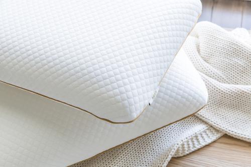 每天陪伴我們的枕頭 你用對了嗎?