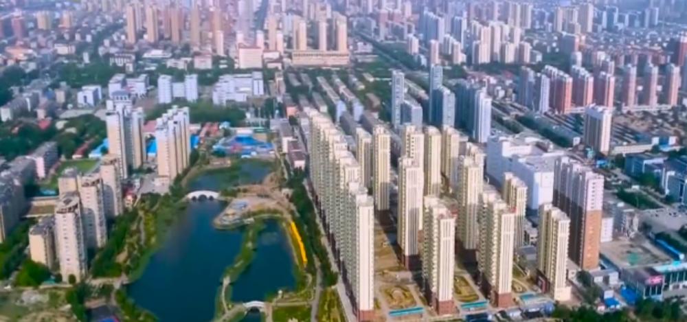 【走向我们的小康生活】河北:发展公共交通 让人民生活更美好