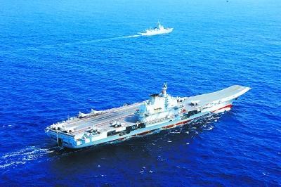 新中国70年 坚持党对军队绝对领导的基本经验