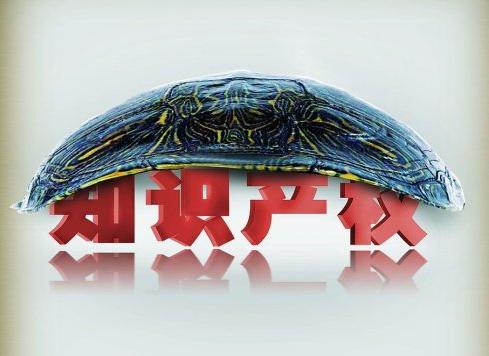 国家支持深圳探索知识产权证券化
