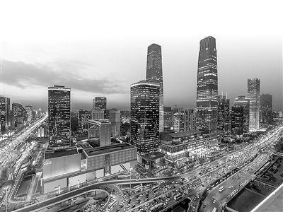 北京再推營商環境3.0版改革 涉及12大方面204項改革任務