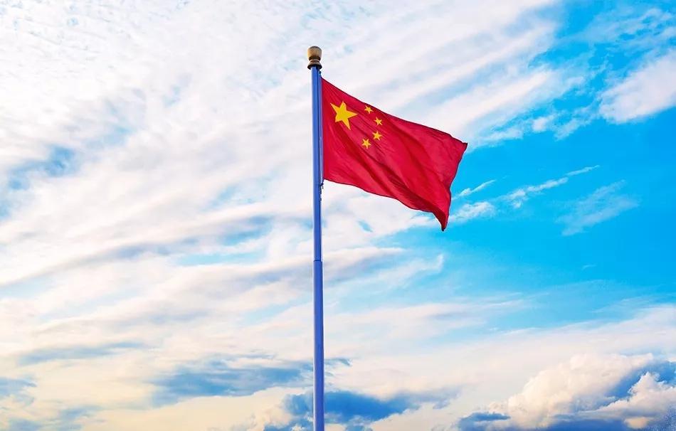 广安观潮 | 汇聚爱国主义的硬核力量