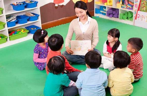北京东城区今年将增2000个学位