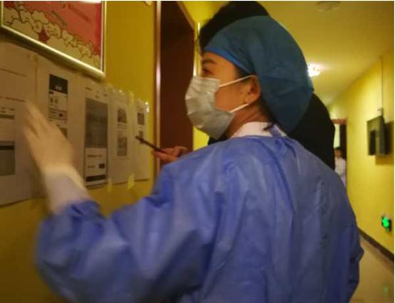市妇幼口腔科实行电子健康卡签约口腔项目服务包啦