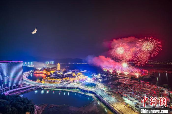 浙江开放跟团跨省游 旅游市场复苏中