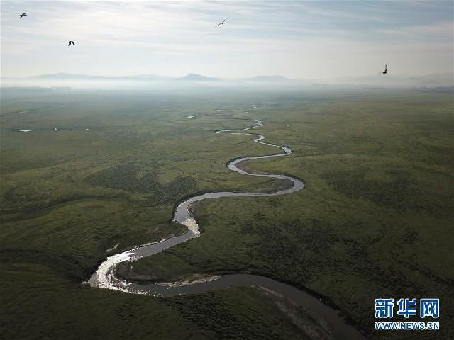 河北丰宁:旅游发展助力坝上地区脱贫攻坚