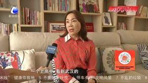 文明家庭代表郭華偉:耕耘醫療事業 書寫小家大擔當