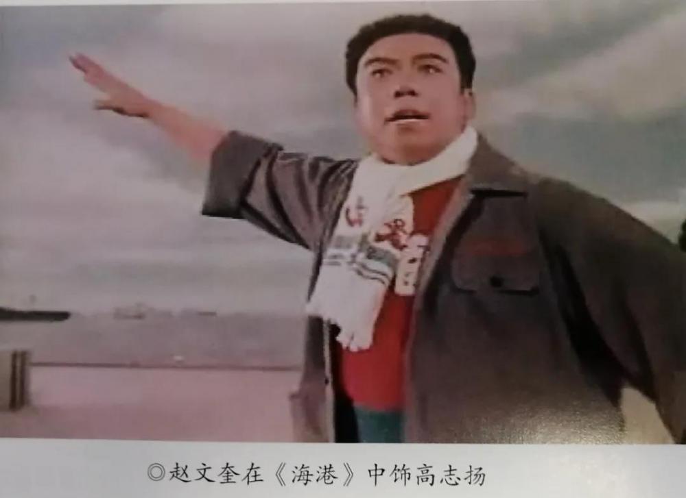 河北名村:兰各庄