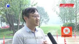 市大督办联合《廊坊问政》走进北三县 关注2020年民心工程进展
