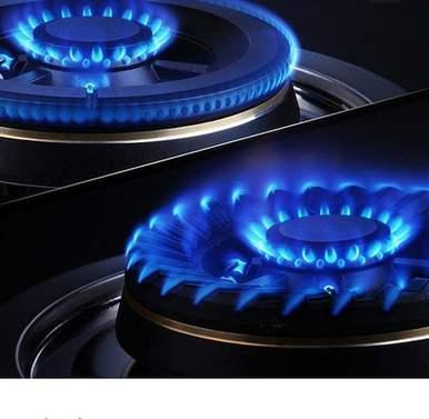 """供暖期价格下滑 液化天然气""""疯牛""""行情难再现"""