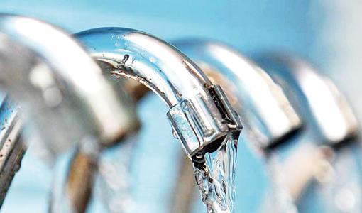 五部門清理規范城鎮水電氣暖收費