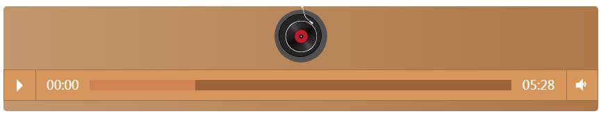【歌声里的党史】第3期丨《南湖的船党的摇篮》