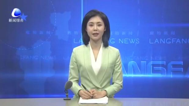 【党史讲堂】王紫树 董在毅:暗夜古洼燃星火