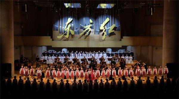 《百年乐府》整理汇集中国近现代歌曲