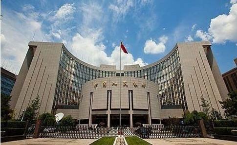央行回答本报记者提问:下半年社会融资规模将平稳增长