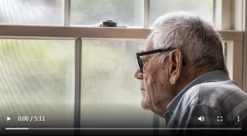 阿尔茨海默病应该如何治疗?